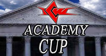 ICW Academy Cup 2011