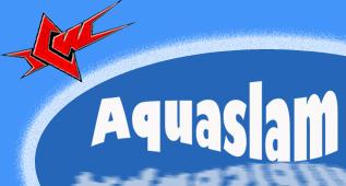 ICW Aquaslam