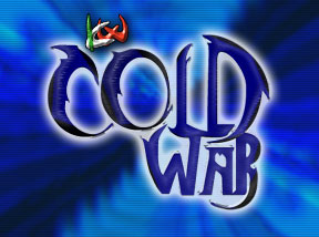 ICW Cold War 2008