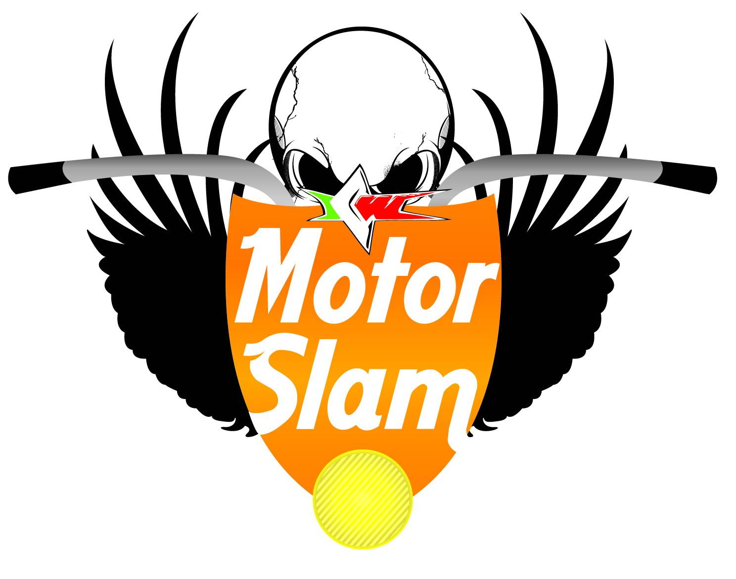 ICW MotorSlam 2009