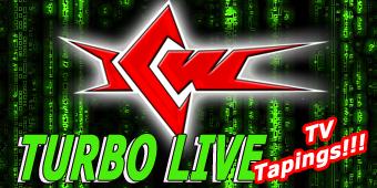 ICW Turbo Live